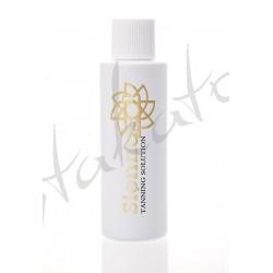 Płyn Extreme Bronzer 0% DHA Siennasol