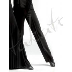 Spodnie męskie do standardu Intermezzo