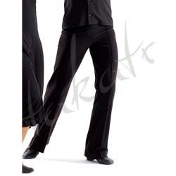 Spodnie do latino Intermezzo