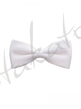 Junior marcella bow tie