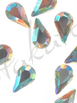 2300 Crystal AB