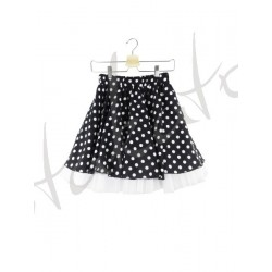 Rock'n'roll skirt Dotty