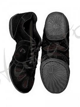 Sneakery Sansha Dynamo