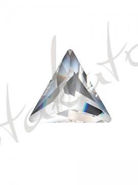 2720 Crystal Cosmic Delta