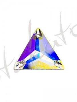 3270 Crystal AB