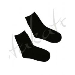Socks for boys