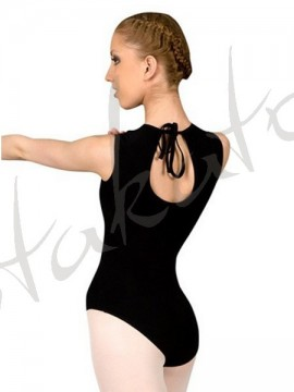 KH Martin Giannina leotard