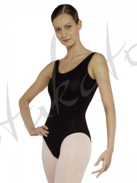 Grishko 09MP ladies leotard