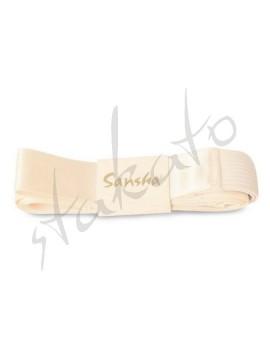 Troczki elastyczne Sansha