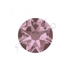 Crystal Antique Pink