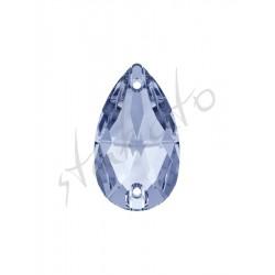 3255 Crystal