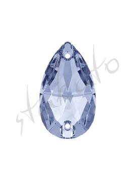 3230 Light Sapphire