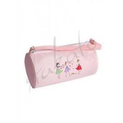 Ballet bag Bolnines 7625 Intermezzo