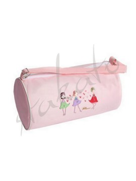 Bolnines Ballet bag 7625 Intermezzo