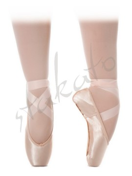 Grishko Triumph pointe shoes