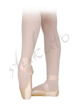 Grishko Novice pointe shoes