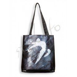 Bag Lara DanzArte