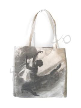 Bag Isadora DanzArte