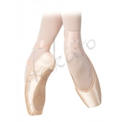 Pointy Grishko Dream Pointe
