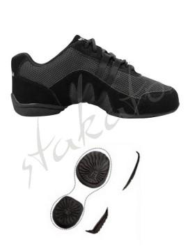 Sneakery Sansha Airy