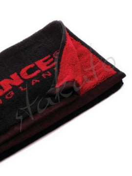 Ręcznik Supadance