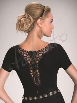 Joana blouse
