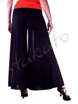 Spódnico-spodnie do standardu