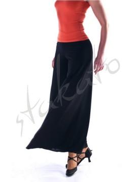 Spodnie długie do standardu