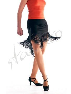 """Skirt """"Fringe 2"""""""