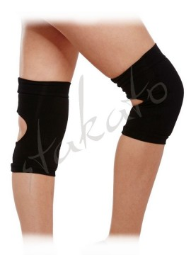 Kneepads for children Intermezzo