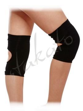 Ochraniacze na kolana Intermezzo
