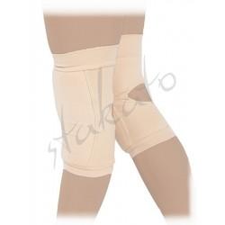 Ochraniacze na kolana dla dzieci Intermezzo