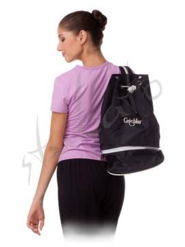 Backpack Grishko