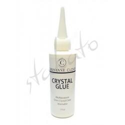 Chrisanne Clover Crystal Glue