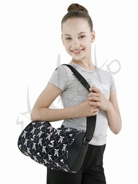 Roller bag Grishko