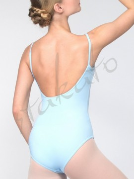 Grishko 08MP girls leotard