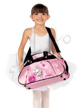 Bunny bag Sansha