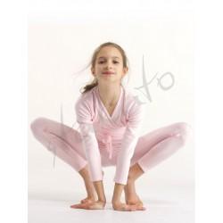 Cotton leggins for kids