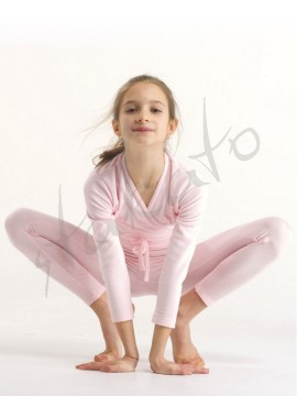 Cotton leggins for kids