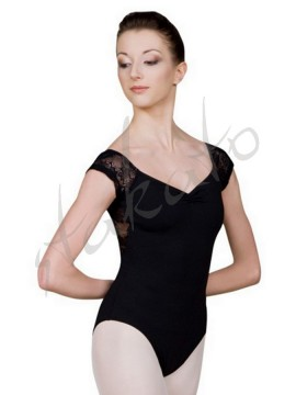 Sansha Desire ladies leotard