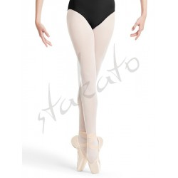 Ballet tights for women