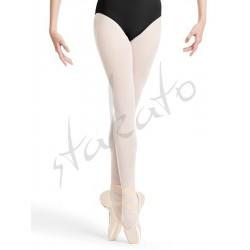 Rajstopy baletowe damskie Stakato