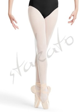 Rajstopy baletowe damskie