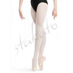 Rajstopy baletowe młodzieżowe Stakato