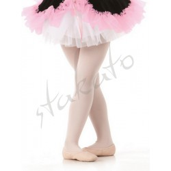 Kid's ballet tights