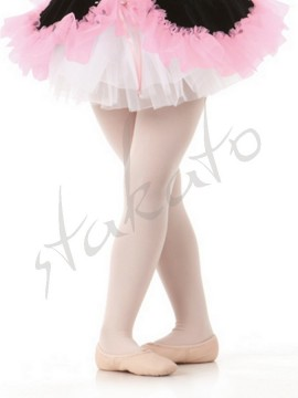 Kid's ballet tights Stakato