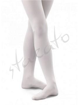 Rajstopy baletowe dziecięce T99 Sansha