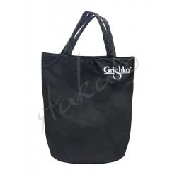 Grishko training bag