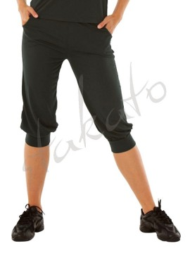 Training pants 3/4 Sansha Skazz