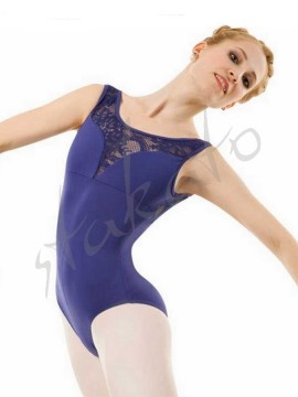 Sansha Aylin ladies leotard